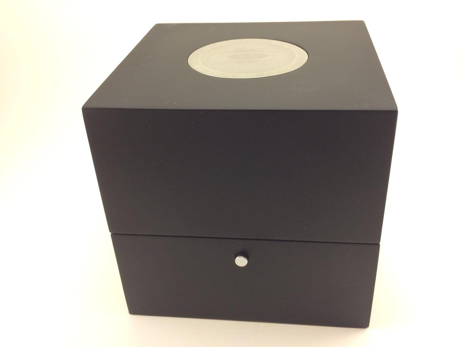 Minute Machine Wooden Box - MM box 700.JPG