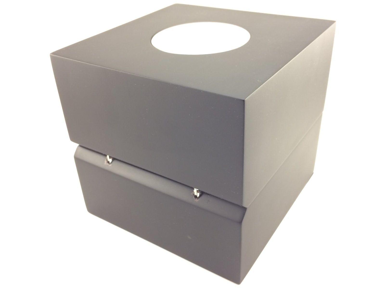 Minute Machine Wooden Box - MM box 702.JPG