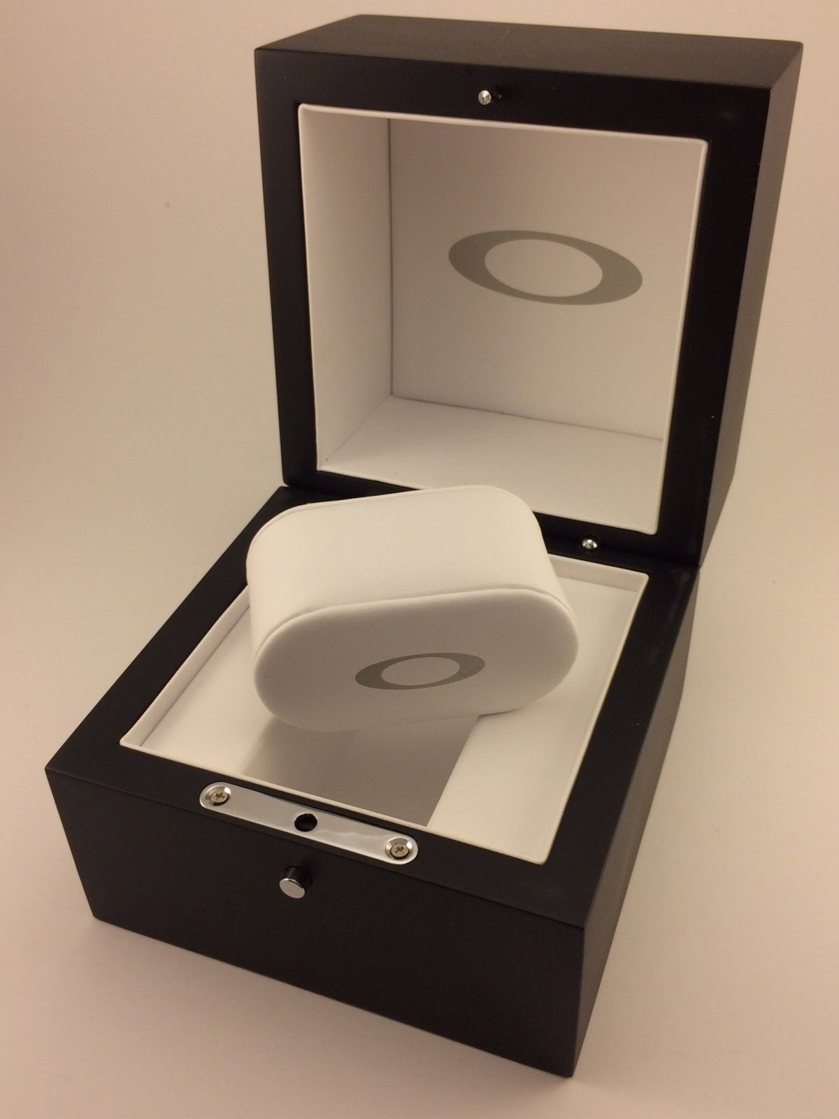 Minute Machine Wooden Box - MM box 705.JPG