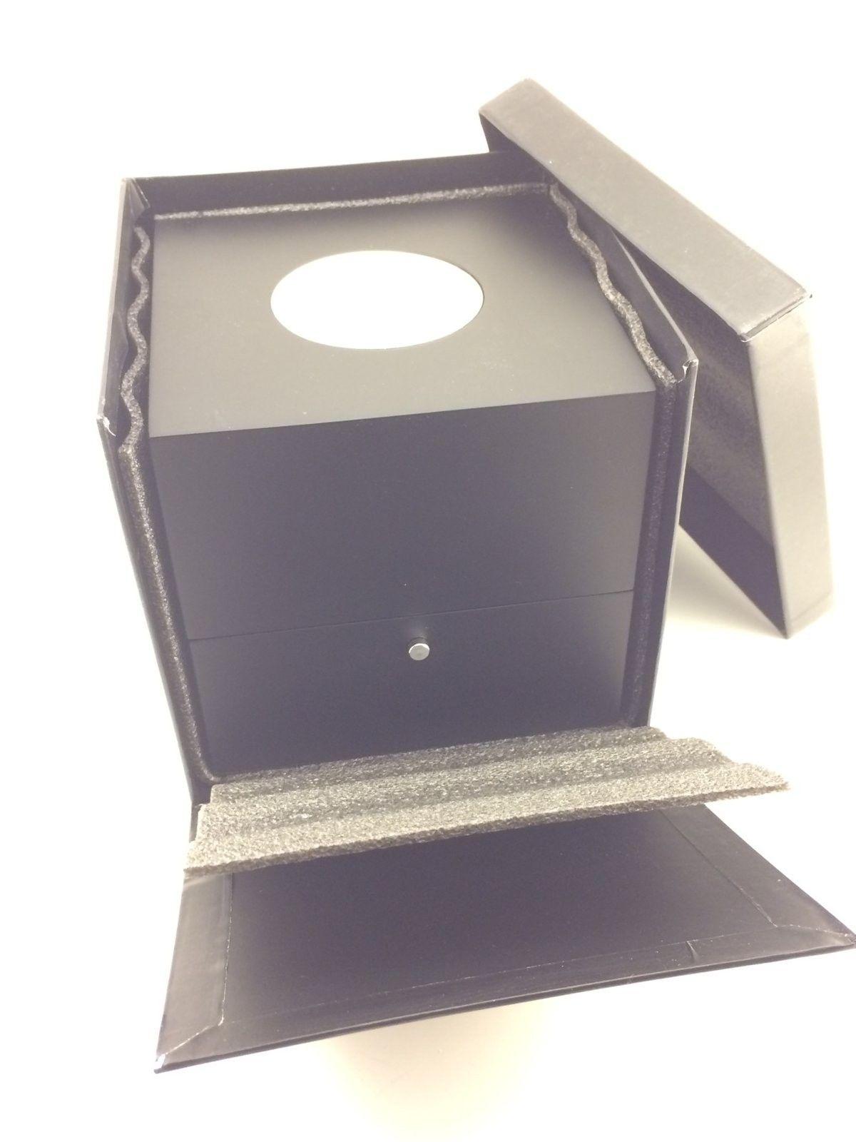 Minute Machine Wooden Box - MM box 707.JPG