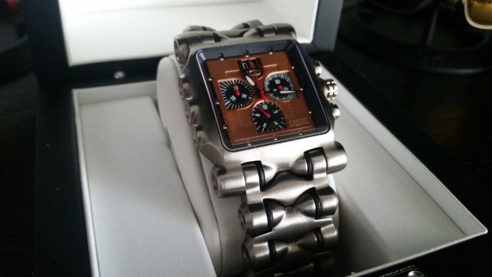 MM / TT Copper Face (Minute Machine / Time Tank) - GONE - MM cu 1.jpg