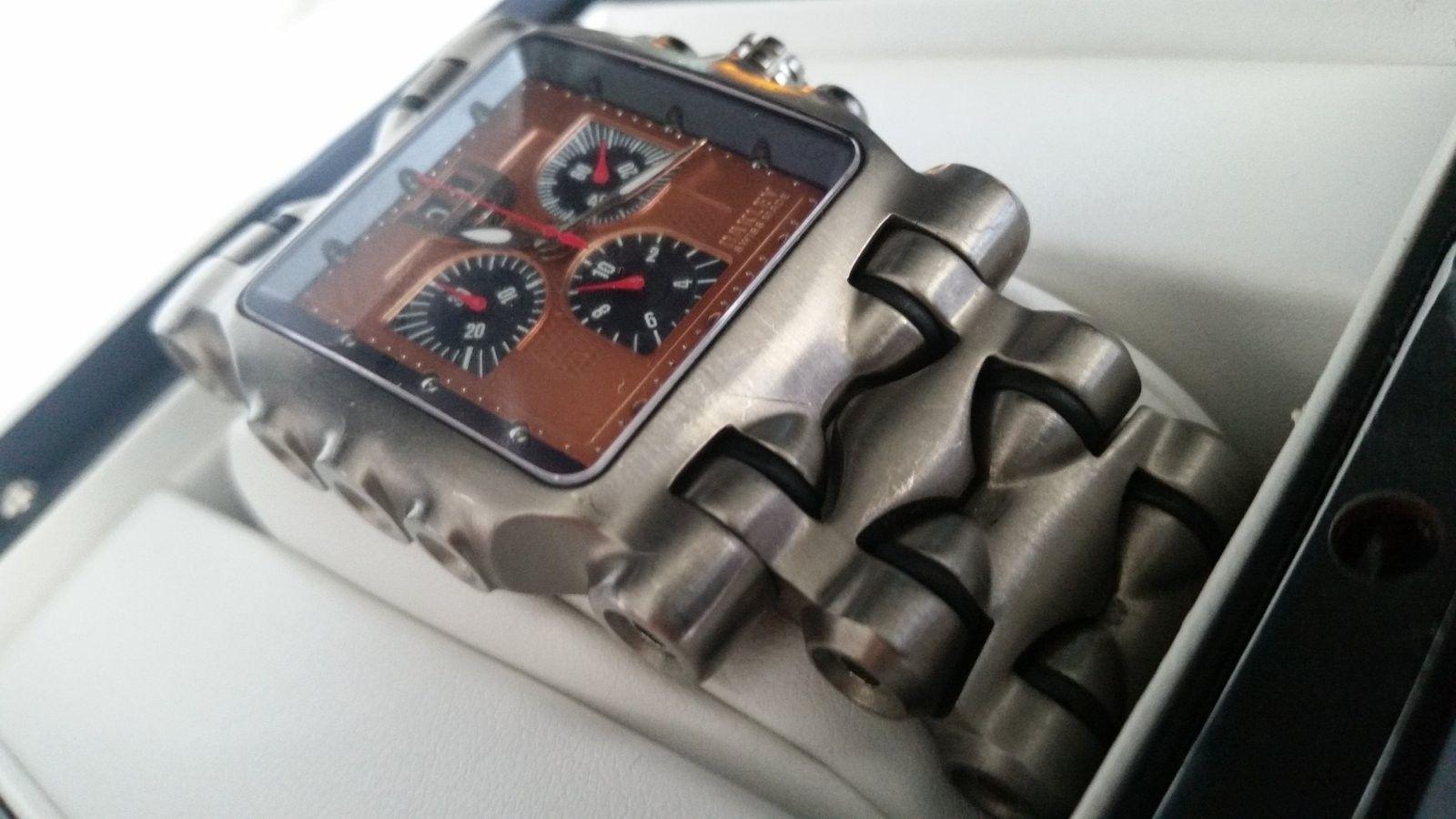 MM / TT Copper Face (Minute Machine / Time Tank) - GONE - MM cu 3.jpg