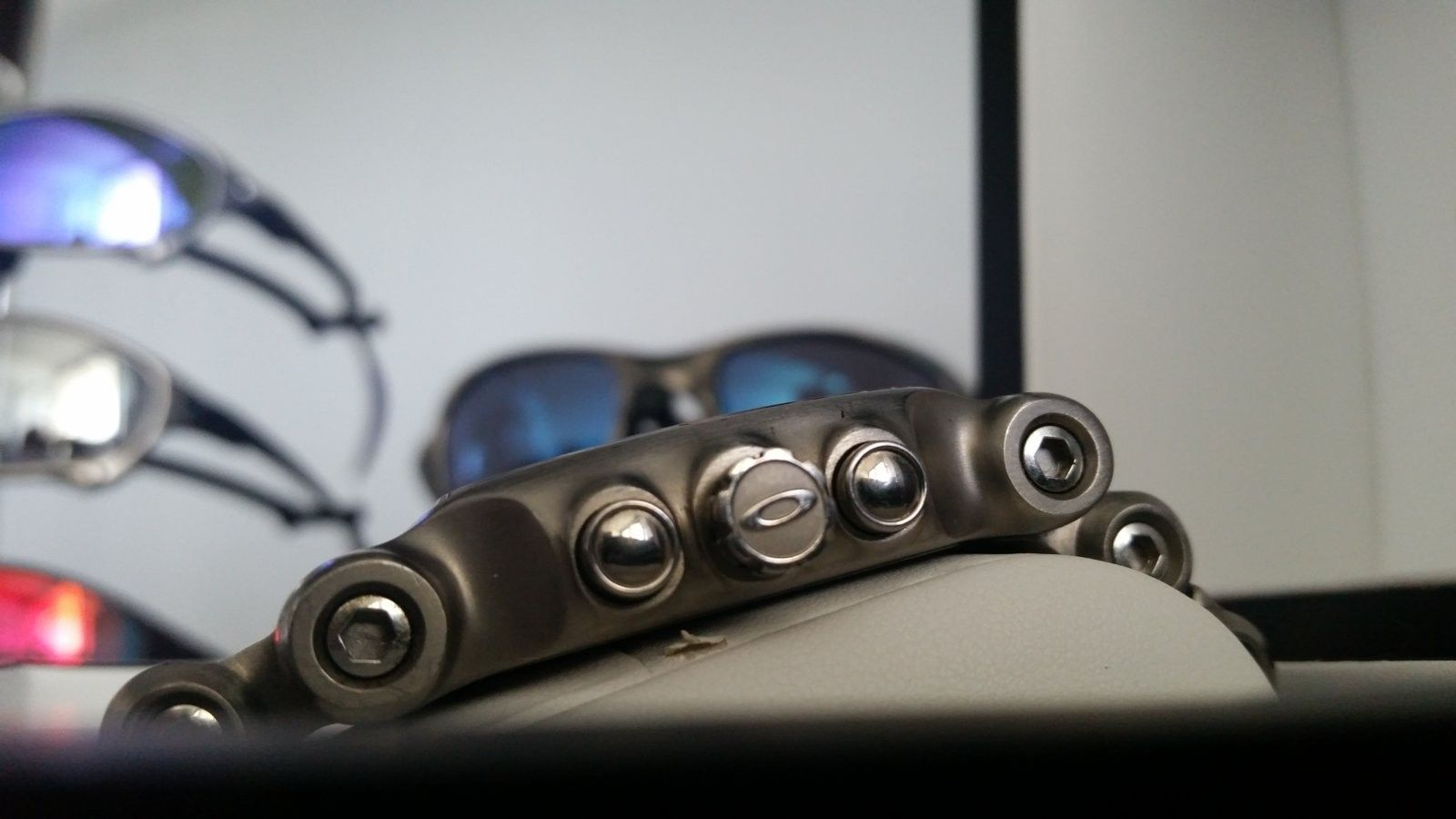 MM / TT Copper Face (Minute Machine / Time Tank) - GONE - MM cu 4.jpg