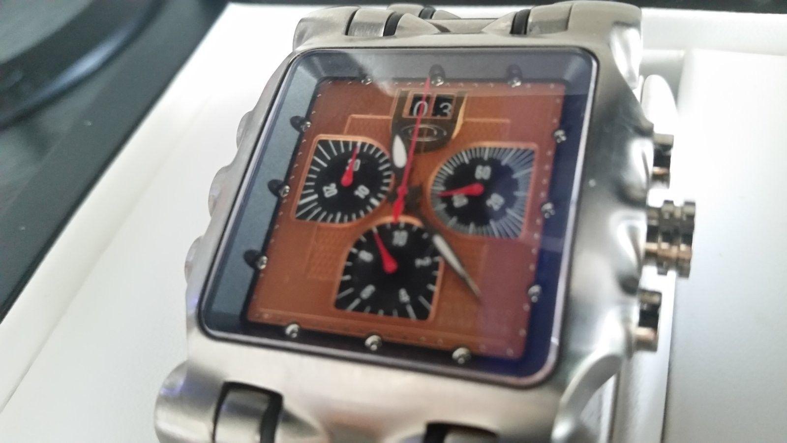 MM / TT Copper Face (Minute Machine / Time Tank) - GONE - MM cu 5.jpg