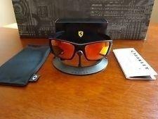 Oakley Ferrari Fuel Cell Matte Black Ruby Iridium - mmkdT_Lj2MarawqEc5hmmrg.jpg