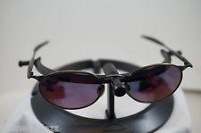Oakley OO Jordan Black Frame w/ OO Positive Red Iridium - mMl6aO03_wPTSYTmfjJnnmQ.jpg