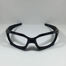 Oakley Elite Pit Box Matte Black Titanium Frame Only - mMpQGuBYsC6YEz5JyBaCxDQ.jpg