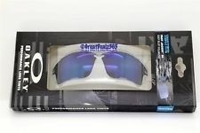 Oakley Fast Jacket Deep Blue Iridium Polarized XL Lenses - mMRFQIZe_9hbnV2wtmyirog.jpg