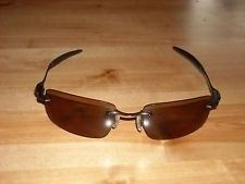 Oakley Why 8 Sunglasses - mnxkhlYkERGK2vu9NfELTUw.jpg