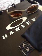 Oakley Mag 4S Sunglasses - mOc2rHPJ2ArENASxps6N6Mw.jpg