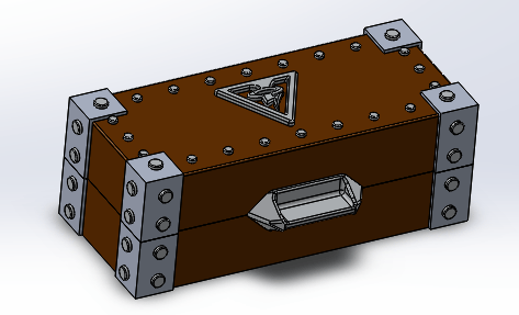 3D Printed Stuff - Mockup 1.png