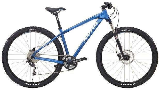 Mountain Bikes - mohala.jpg