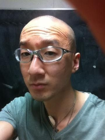 Anyone Wear Sunglass Frames As Their Every-day RX Pair? - Monkey.jpg