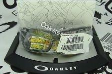 Oakley Batwolf Frame Only