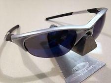Oakley Half Jacket Silver/Ice Iridium - morCoA_8ZexdHYDyPH2trKw.jpg
