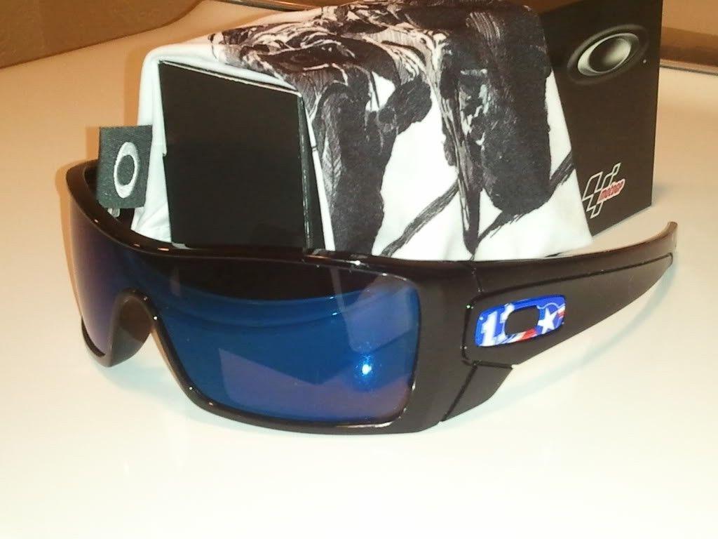 New Release.....Oakley MOTO GP Batwolf! - MotoGPBW2.jpg