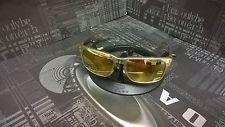Oakley Shaun White FMJ Gold Holbrook - mOX-d3S48u3a-jQ7Fkm-_dA.jpg