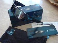 Oakley Gascan Tron Limited Edition 3D Glasses - mpDQCZAjNcbJSCvMDT2FwcA.jpg