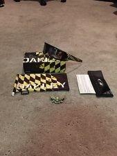 Oakley Gascan Flying Tiger OG All With Pin - mpEIJ4-JPEDv173hE4BvN1Q.jpg