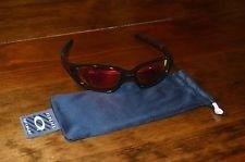 Oakley Twenty XX Black Polished Frame w/ Ruby Iridium Lens - mpH9Q7qxDZuq_iwZMYwj8_g.jpg