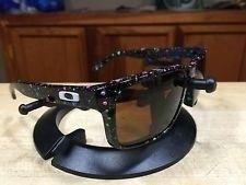 Oakley Holbrook Splatter Frame - mpJr3zsooDz7rsSlP_RPaEQ.jpg