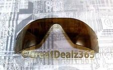 Oakley Radar Bronze Polarized Pitch Lens - mplaLuXT6lihlnzSreMargQ.jpg