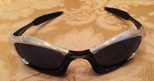 Oakley Splice Crystal Black/White Chrome Montoya Signature - mq3Dtglu7iWpA6tuA_L1ZBw.jpg