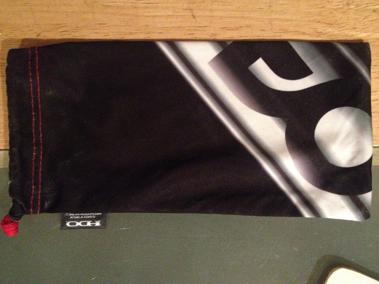 BMX Jawbone Microfiber Bag - mQNIIn.jpg