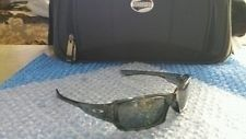 Oakley Five Polarized Crystal Black - mQX_PsiaOj9ZhLWYFIJnyYw.jpg