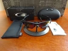 Oakley Flak Jacket XLJ Polished Black Prizm Shallow H2O Polarized - mr4A4EAEVNZ1zwyv-zPPXbQ.jpg
