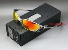 Oakley X-Metal Juliet Plasma/Fire Iridium - mRDoJkmba6ZOP3Dhf2M2cUw.jpg