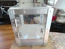 Oakley X-Metal Cube Case - mrr8sztGo0Wa2tLMwQ2KPBg.jpg