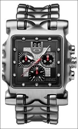 WTS: Price Drop, Oakley Minute Machine Diamond Dial - mrs09l.jpg