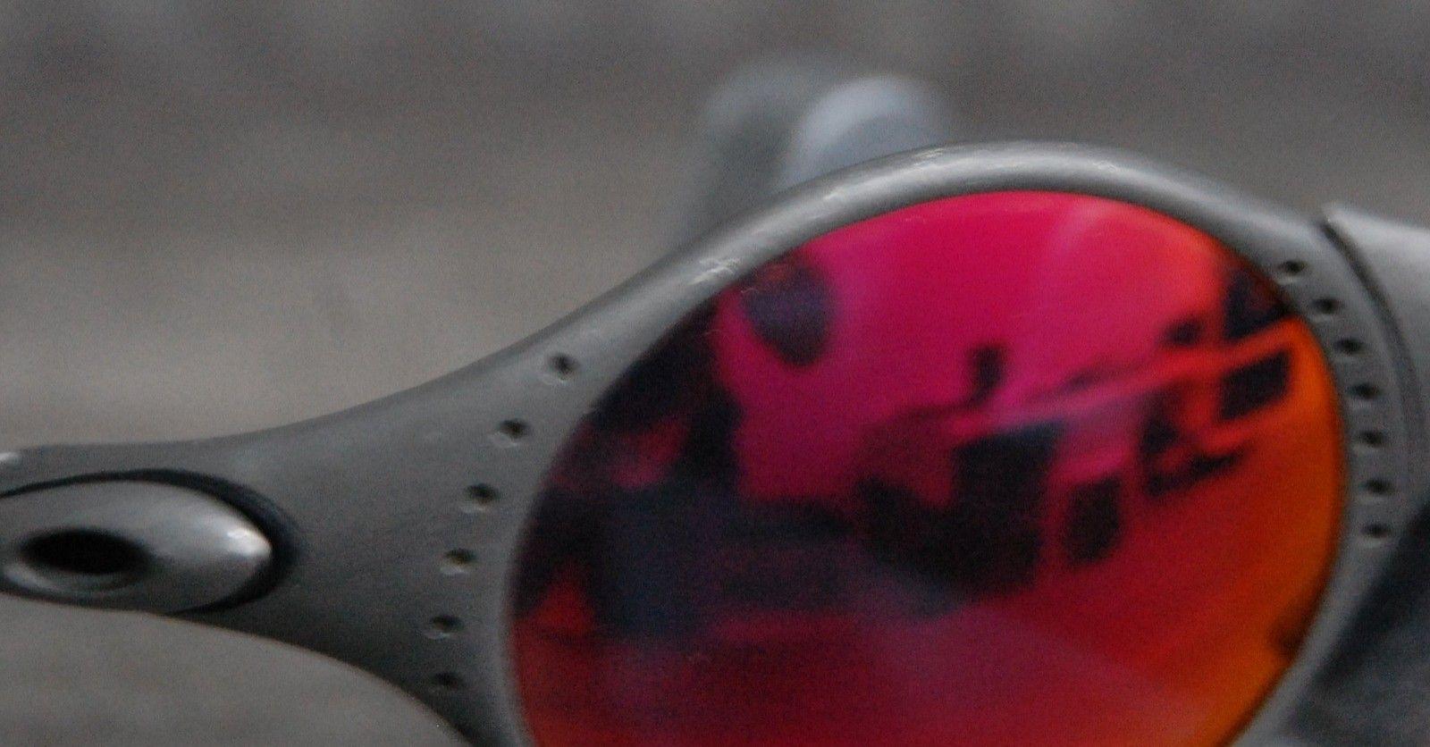 Mars Ruby Crater. Serial: C000374 !!! - Mruby6.jpg
