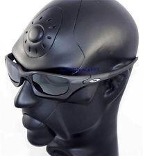d1000a2a7f3 Oakley Mag Switch Dark Carbide Black Iridium - mRXp6r3LLzPyQ9lJPXESCxg.jpg