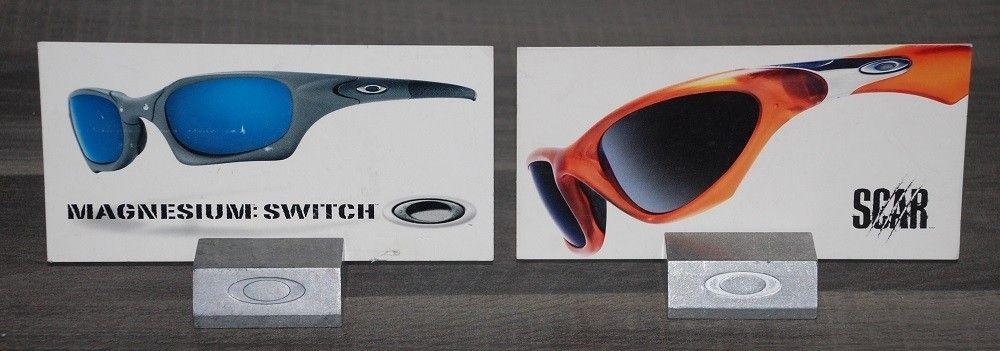Displays, lenses, rubbers, cards, bandana... - MSC.jpg