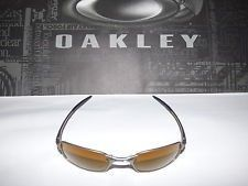 05-676 Oakley Square sunglasses Wire 2.0 Platinum / Gold Iridium Ultra Rare!!! - mSzJMEL39hSTMjARKleBRHg.jpg