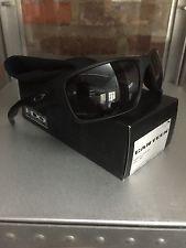 Oakley Canteen Matte Black/Grey Lenses - mtCqqTrgR4xlAMgpPvqY-7g.jpg