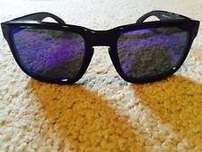 Oakley Holbrook Black Ink/Violet Iridium - mTDieNn1wzpG411edDtm_oA.jpg