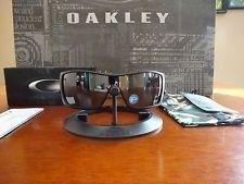 Oakley Infinite Hero SI Batwolf Matte Black Black Iridium Polarized - mtwqPY3ZhGqLFFc4JjeHEWw.jpg