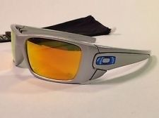Oakley Fuel Cell MLB All Star - mtZXyKP7nTQNffp-mjMoZKQ.jpg