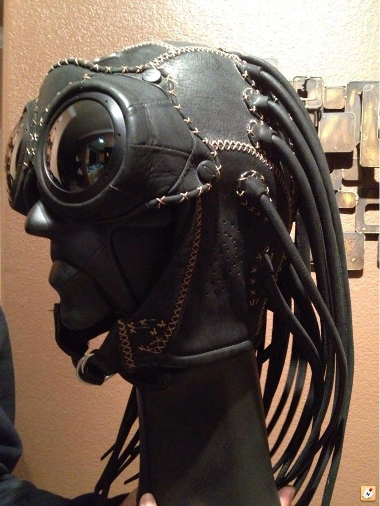 Medusa And Goggles For Sale - mu3ave4a.jpg