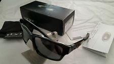 Oakley KTM Jupiter Squaare Black / Black Iridium - mU9jfDPw6QMK1JXFt_wHkKQ.jpg