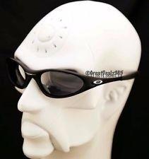 Oakley Minute 2nd Generation Black Frame / Black Iridium - muA7Ld8V0KYLERDbA7imUyQ.jpg