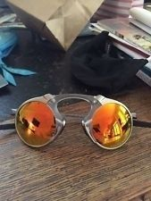 Oakley Polarized Madman Sunglasses - mUaEXeEEx-UUdEgIWENELNw.jpg