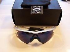 Oakley M Frame FMJ 5.56 Ice Iridium Heater Lens - mufwjBODytPf6YJGcgeKj2Q.jpg