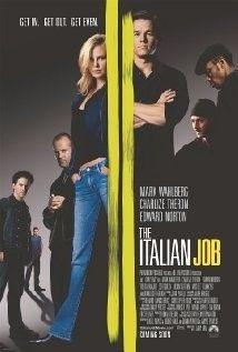 The Italian Job - MV5BMTc1MjY1MTA0NV5BMl5BanBnXkFtZTYwNTc5OTU3._V1._SY317_CR0,0,214,317_.jpg