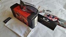 Oakley Ducati Straight Jacket - mvafAq3ozsSSmfOcUmZ9Zgw.jpg