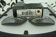 Oakley Big Taco Replacement Lens Chrome Iridium Polarized RARE XMETAL OEM NIB - mvegThsPOlf6Cwg3PJ_8cYA.jpg