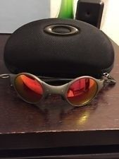 Oakley X-Metal Ruby Iridium Mars Sunglasses - mVk9cZaxFmfEamtuN4SCA7Q.jpg